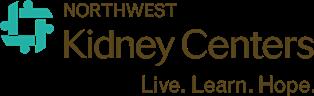 NW Kidney Logo
