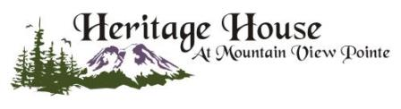 HeritageHouse